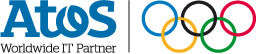AtoS IT Solutions and Services SRL