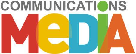 Stellenangebote, Stellen bei Communications Media