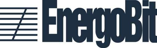 Job offers, jobs at EnergoBit