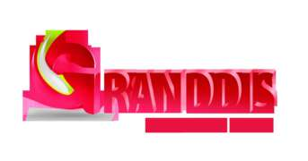 Job offers, jobs at Granddis SRL