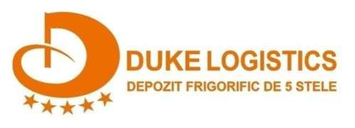 Locuri de munca la Duke Logistics / Group Millenium 2000 SRL