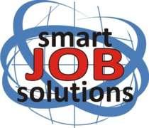Offerte di lavoro, lavori a SC SMART JOB SOLUTIONS SA