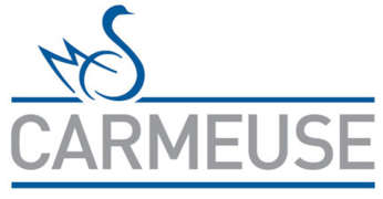 Job offers, jobs at SC Carmeuse Holding SRL