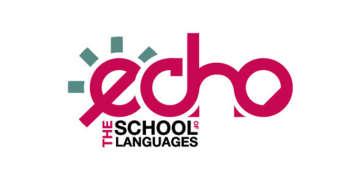 ECHO - Centrul de Limbi Straine si Traduceri