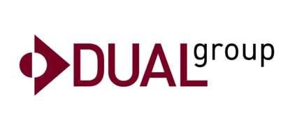 Stellenangebote, Stellen bei Grup DUAL SRL