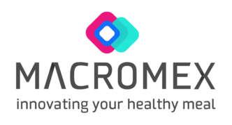 Macromex S.R.L