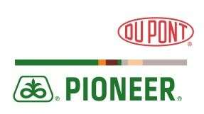 Job offers, jobs at Pioneer Hi-Bred Seeds Agro SRL