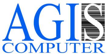 Locuri de munca la Agis Computer SRL