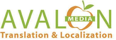 Stellenangebote, Stellen bei Avalon Media