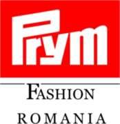 Prym Fashion Romania SRL