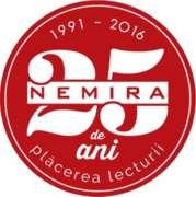 Locuri de munca la Nemira Publishing House