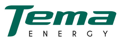 Job offers, jobs at Tema Energy