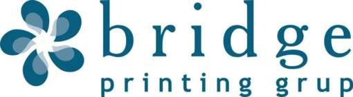 Stellenangebote, Stellen bei Bridge Printing Grup
