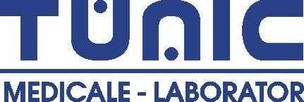 Stellenangebote, Stellen bei SC TUNIC PROD SRL