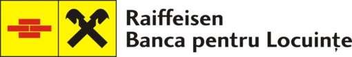 Ofertas de empleo, empleos en Raiffeisen Banca pentru Locuinte S.A.