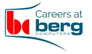 BERG COMPUTERS SRL