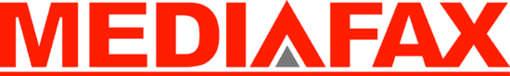 Job offers, jobs at Mediafax SA