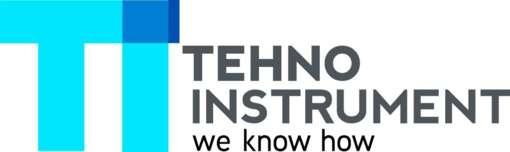 Tehnoinstrument Impex SRL