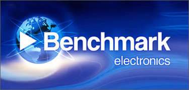 BENCHMARK ELECTRONICS ROMANIA SRL