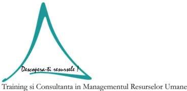 Locuri de munca la Delta HR Consult