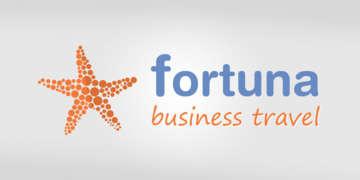 Locuri de munca la FORTUNA BUSINESS TRAVEL