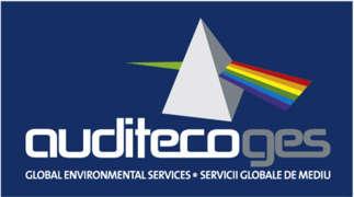 Stellenangebote, Stellen bei AUDITECO Global Environmental Services