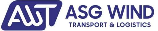 ASG WIND TRANSPORT