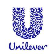 Job offers, jobs at Unilever South Central Europe