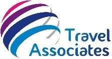 Locuri de munca la Travel Associates SRL