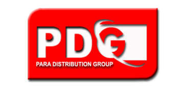 PARA DISTRIBUTION GROUP SRL