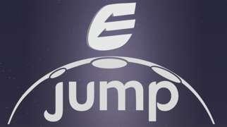 Locuri de munca la eJump Media