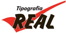 SC Tipografia REAL SA