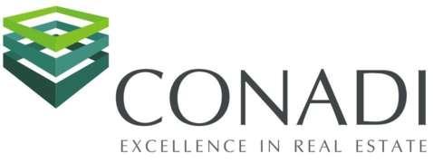 Locuri de munca la S.C. CONADI IMOB CONSTRUCT S.R.L.