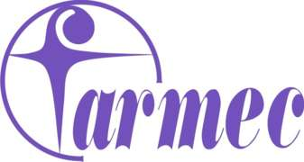 Locuri de munca la Farmec SA