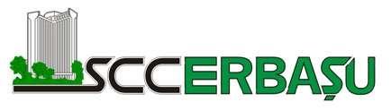 Stellenangebote, Stellen bei SCC ERBASU SA