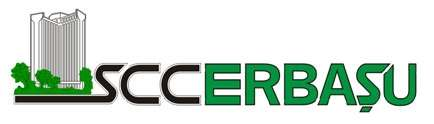 Job offers, jobs at SCC ERBASU SA