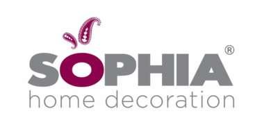 Locuri de munca la Sophia