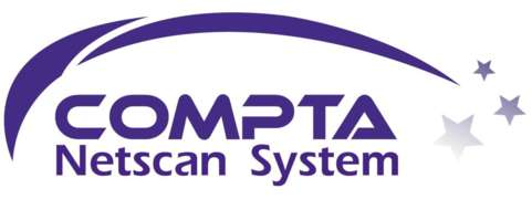Job offers, jobs at COMPTA NETSCAN SYSTEM - CNS INTERNATIONAL SRL