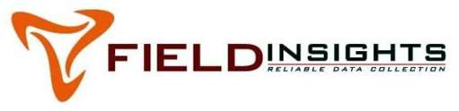 Stellenangebote, Stellen bei Field Insights CEE