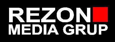 REZON MEDIA GRUP