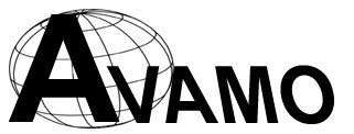 SC AVAMO EXPORT SRL