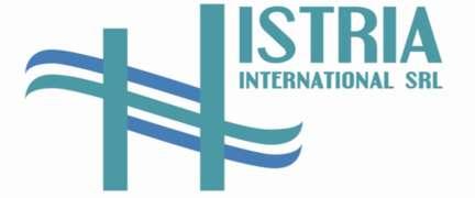 Stellenangebote, Stellen bei Histria International SRL