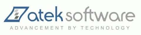 Locuri de munca la Atek Software