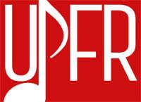 Locuri de munca la UPFR
