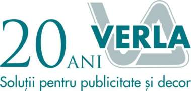 Job offers, jobs at VERLA SRL