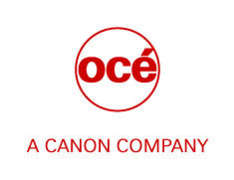 Job offers, jobs at Oce Software