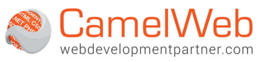 Job offers, jobs at SC CamelWeb Creations SRL