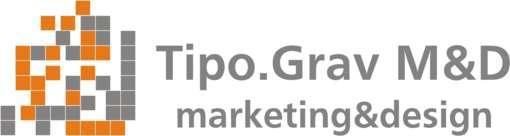 Job offers, jobs at TIPO.GRAV M&D SRL