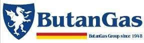 Job offers, jobs at Butan Gas Romania SA