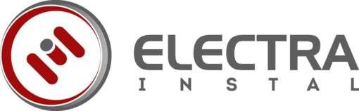 Job offers, jobs at ELECTRA INSTAL